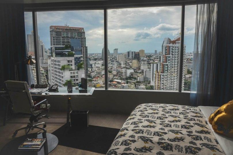 W-Hotel-Bangkok-Suite