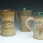 Custom Orders Sommerville Pottery