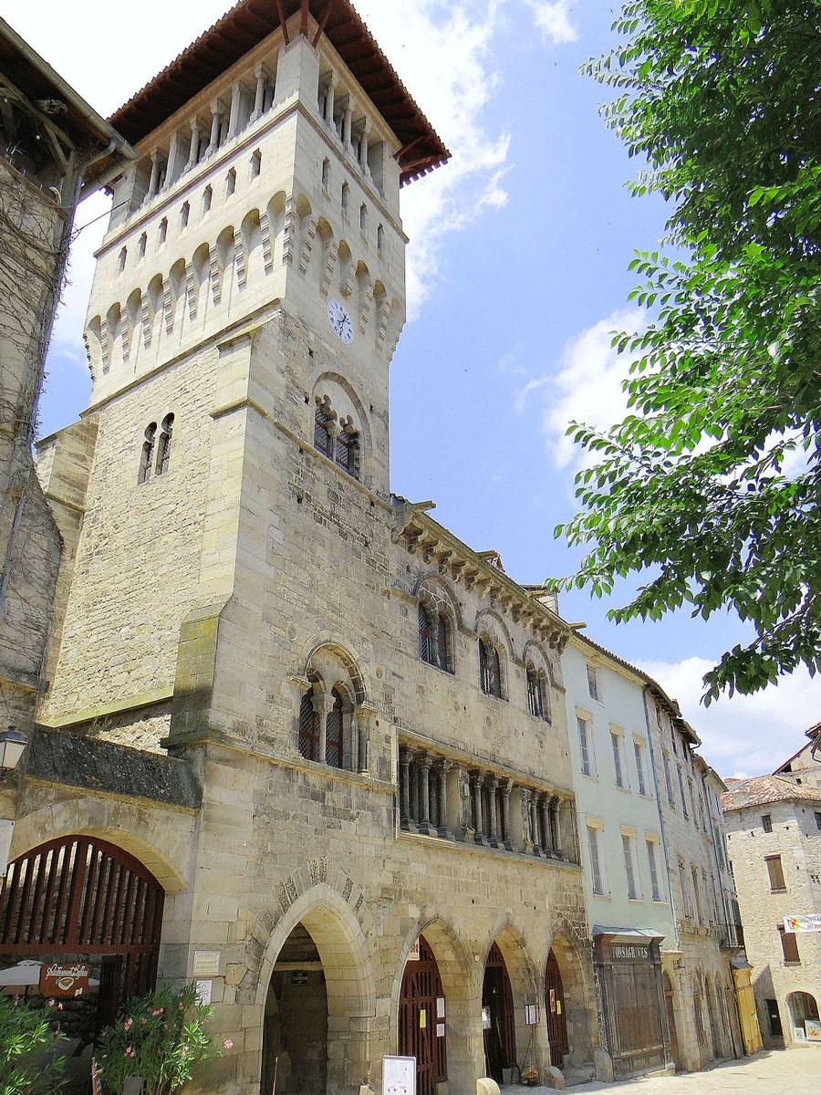 https://i1.wp.com/www.somnenbulle.fr/wp-content/uploads/2017/12/alentour-somnenbulle-Saint-Antonin-Noble-Val.jpg?fit=900%2C1200&ssl=1