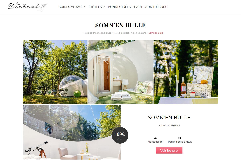 https://i1.wp.com/www.somnenbulle.fr/wp-content/uploads/2019/05/little-weekends-somnenbulle.jpg?fit=1449%2C966&ssl=1