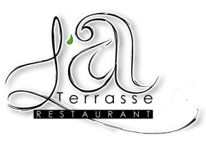 https://i1.wp.com/www.somnenbulle.fr/wp-content/uploads/2019/06/la-terrasse.jpg?fit=300%2C212&ssl=1