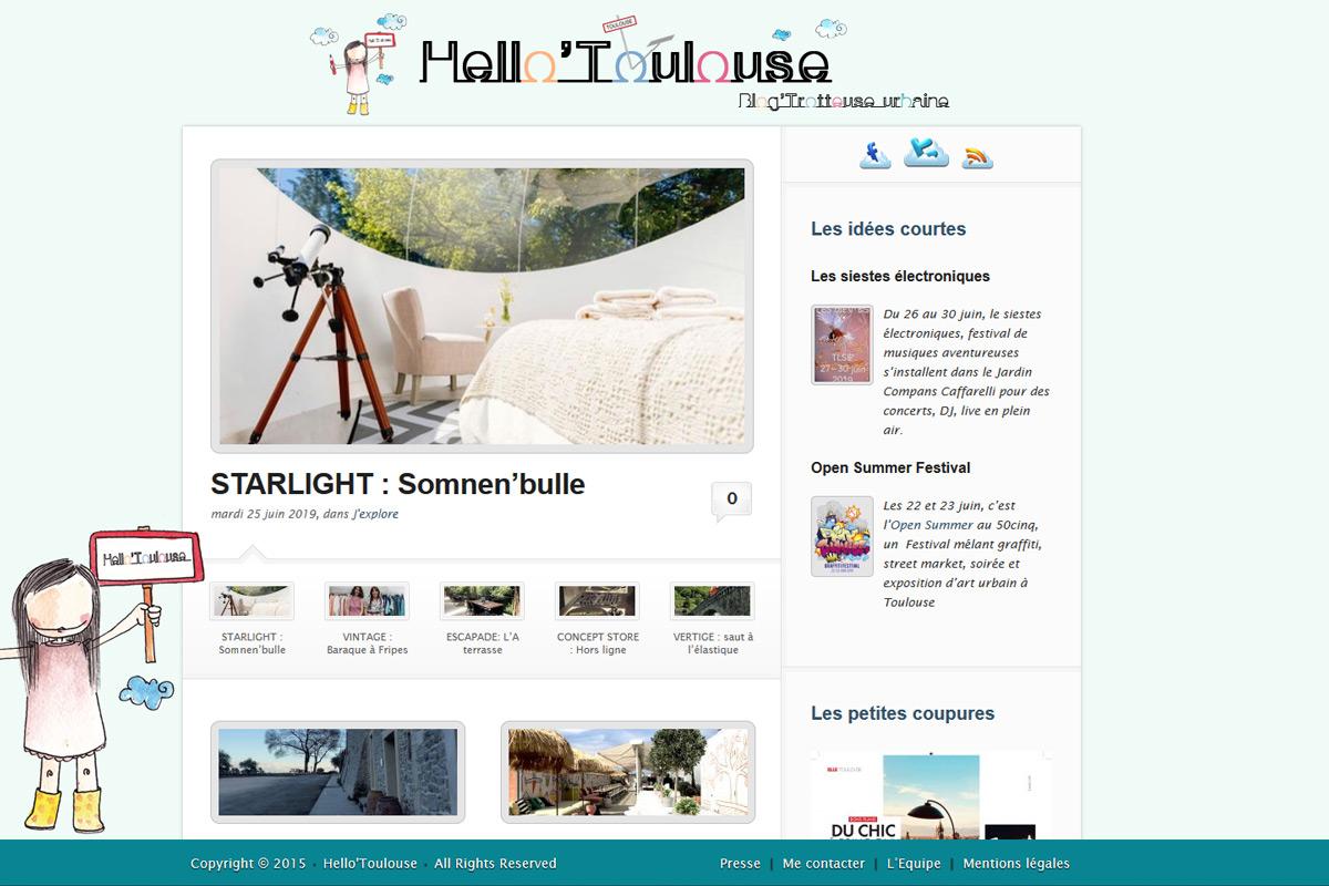 https://i1.wp.com/www.somnenbulle.fr/wp-content/uploads/2019/06/somnenbulle-presse-hello-toulouse.jpg?fit=1200%2C800&ssl=1