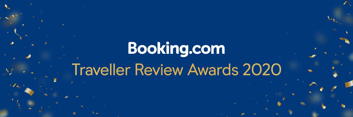 https://i1.wp.com/www.somnenbulle.fr/wp-content/uploads/2020/01/Booking-review-award.jpg?fit=1200%2C400&ssl=1