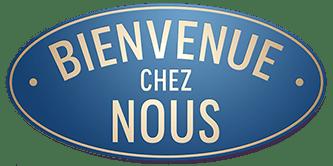 https://i1.wp.com/www.somnenbulle.fr/wp-content/uploads/2020/01/logo-programme-741dc0-3cd7bb-0@1x.png?fit=333%2C166&ssl=1