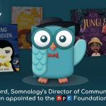 Jesse Byrd appointed to NPR Foundation Board