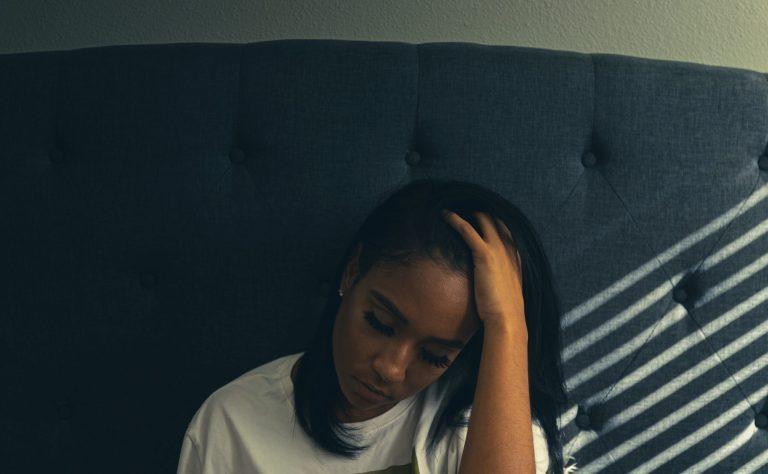The Cycle of Sleep and Mental Health