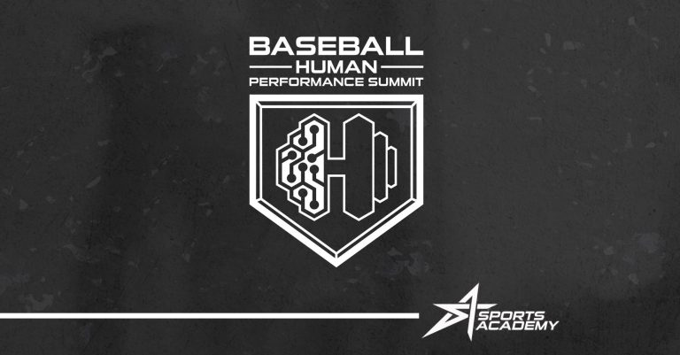 Sports Academy: Baseball Performance Summit
