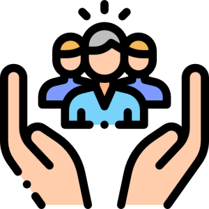 Formation Snoezelen pour Directeur/Directrice et Cadre