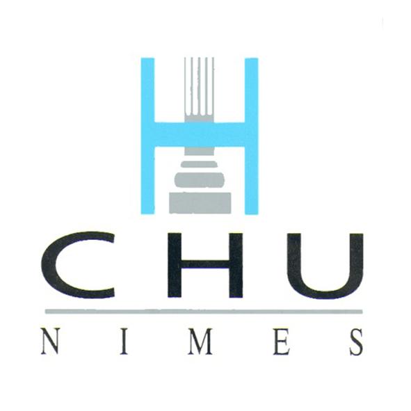 CHU NIMES