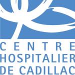 HOSPITALIER CADILLAC