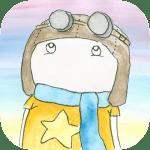 Noa's Stars