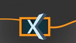 XBian es uno de los sistemas operativos más usados para montar un HTPC con nuestra Raspberry Pi