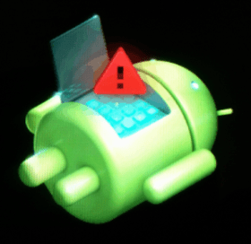 How-to-Save-a-Bricked-Android-Smartphone-1