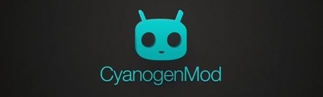 CyanogenMod es la ROM AOSP más importante y conocida.