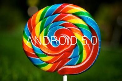 La-seguridad-de-Android-5.0-Lollipop