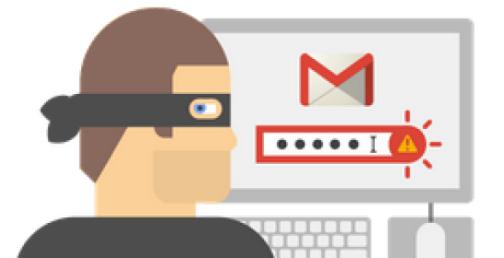 gmail_hacker_png_CROP_promovar-mediumlarge