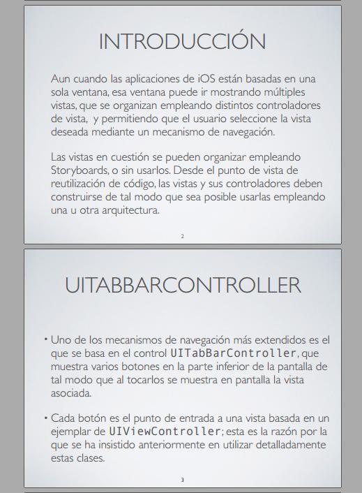 PDF que vamos a modificar con el bloc de notas