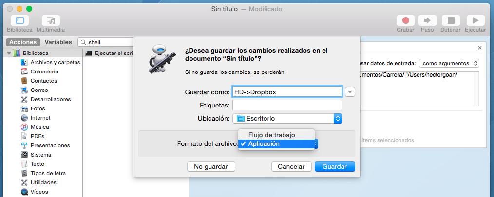 automator8