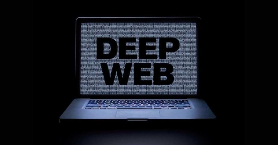 deep web y la seguridad de la misma