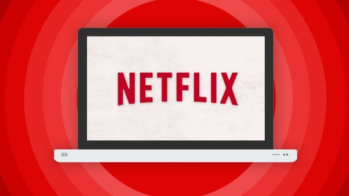 Netflix no tan seguro