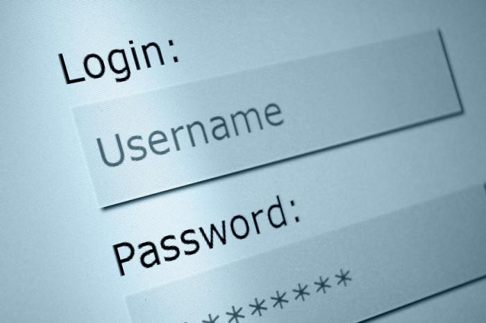problemas de login y vulnerabilidades de gmail