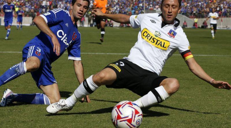 Luís Mena y el partido del domingo
