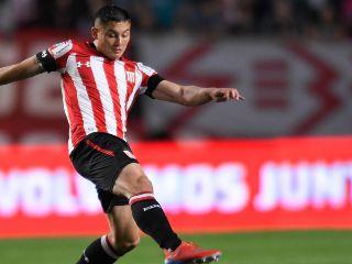 Tras no llegar a acuerdo con Colo Colo, Juan Fuentes llega a Universidad Católica