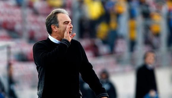 Siete jugadores de Colo Colo son nominados por Martín Lasarte