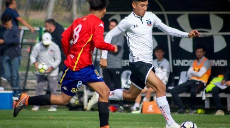 ¡Finalmente! Ministerio del Deporte aprobó el retorno del fútbol joven y Ascenso Femenino