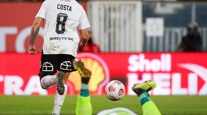 TRES MEJORES Ι Colo Colo dormirá como puntero del Campeonato