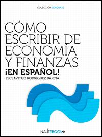 Como_escribir_de_economia_y_finanzas_en__espanol__