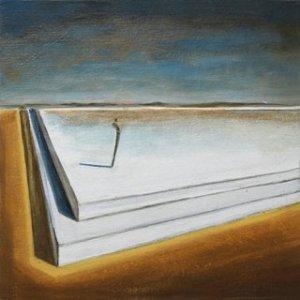 """""""Nostalgia de un día"""", de Gustavo Boggia."""