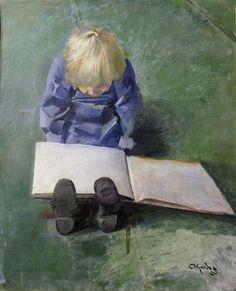 Obra de Anja Jager