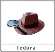 Proyecto Fedora