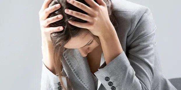 Traumas psicologicos madrid