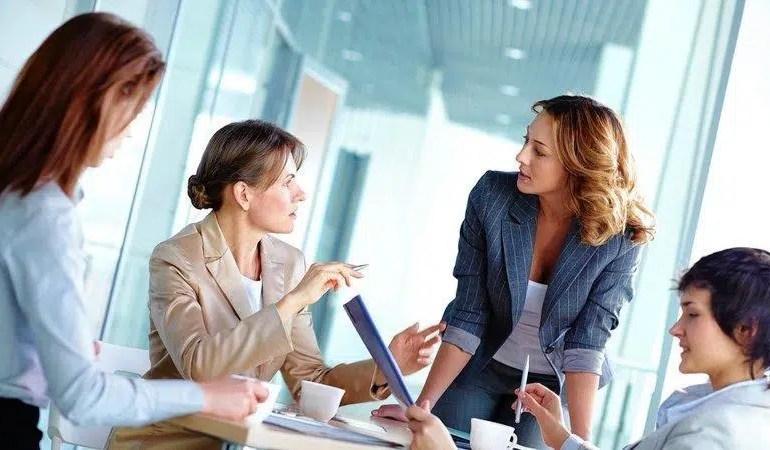 Problemas en el trabajo mobbing burnout psicologo madrid