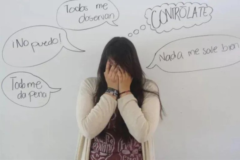 trastorno de ansiedad social madrid