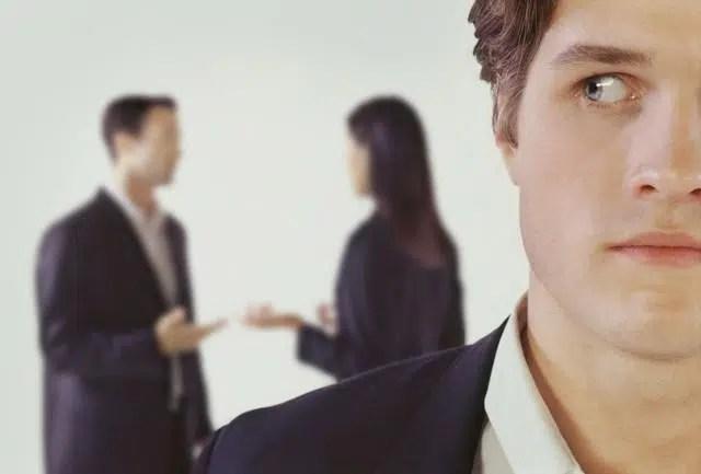 Trastorno paranoide psicologo madrid