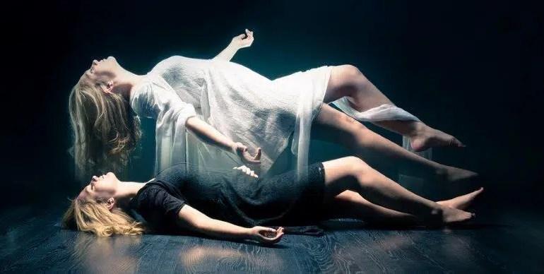 Trastorno de despersonalización y desrealización psicologo madrid