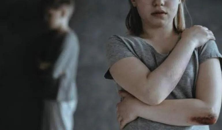 Traumas por abusos sexuales psicologo madrid