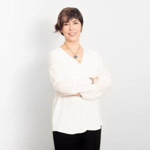 Beatriz González Psicólogos Madrid San Blas
