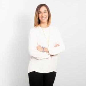 Elena Martín Psicólogos Madrid Moratalaz