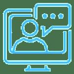 Videoconsulta terapia psicología online