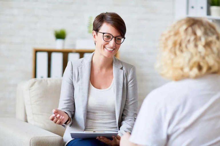 psicoterapia-positiva-madrid-vallecas-moratalaz