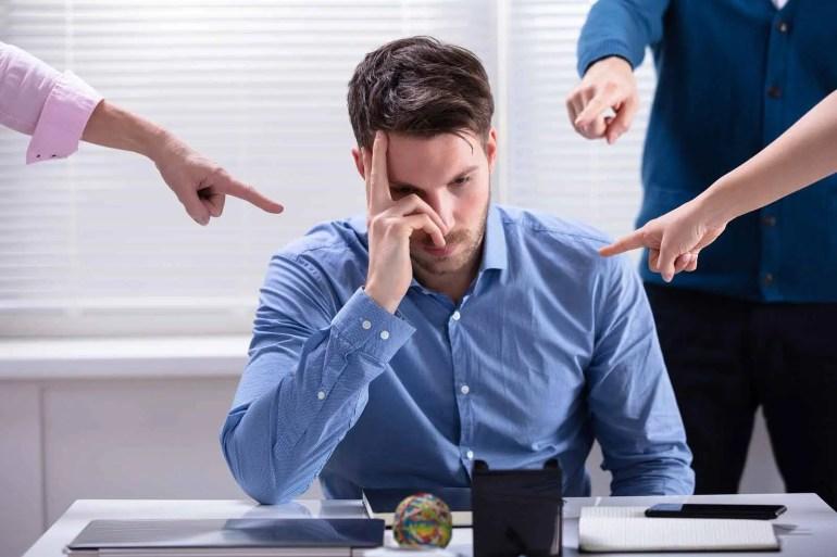 origenes-culpabilidad-somos-psicologos