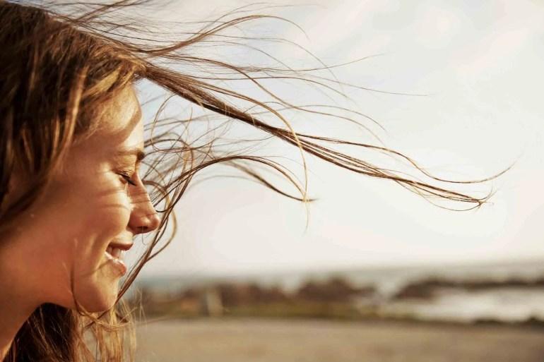 como-alcanzar-la-felicidad