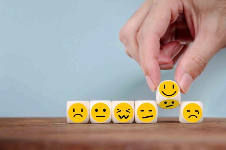emociones-autoconocimiento-gestion