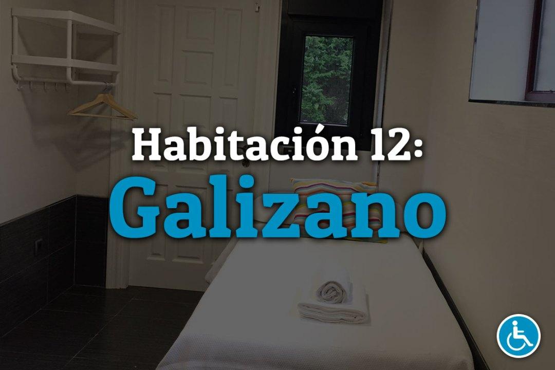 HABITACION-12-GALIZANO