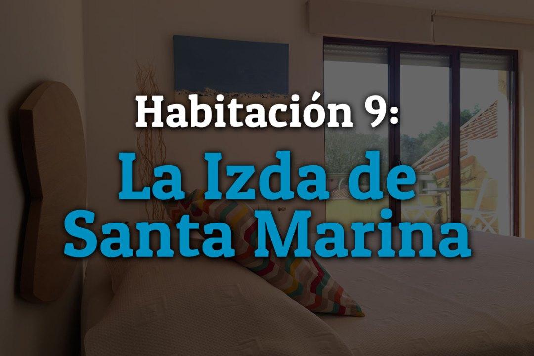 HABITACION-9-LA-IZQUIERDA-SANTA-MARINA