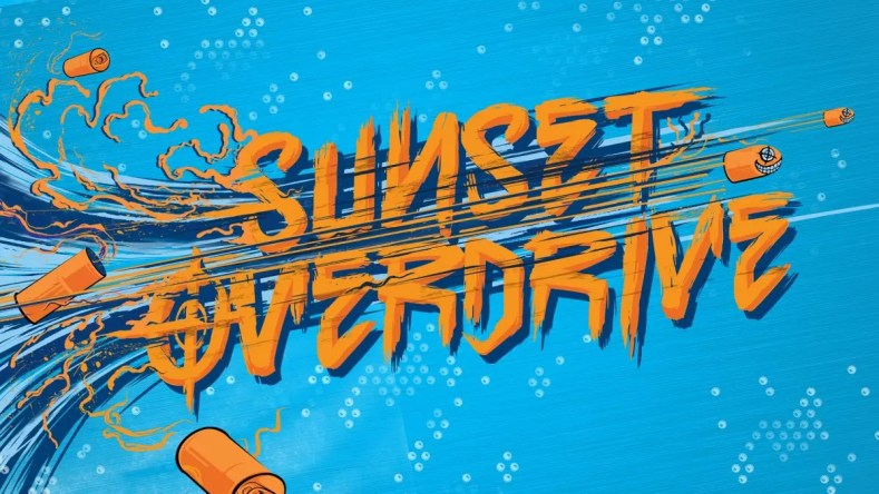 sunset-overdrive-2